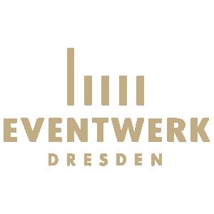Submarke Logo